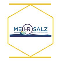 HR/HR-IT Strategie, Agile HR, SAP HCM Projekte