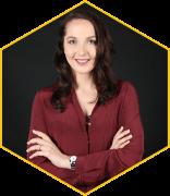 HR Analytics Autorin: Jumana Klotsch