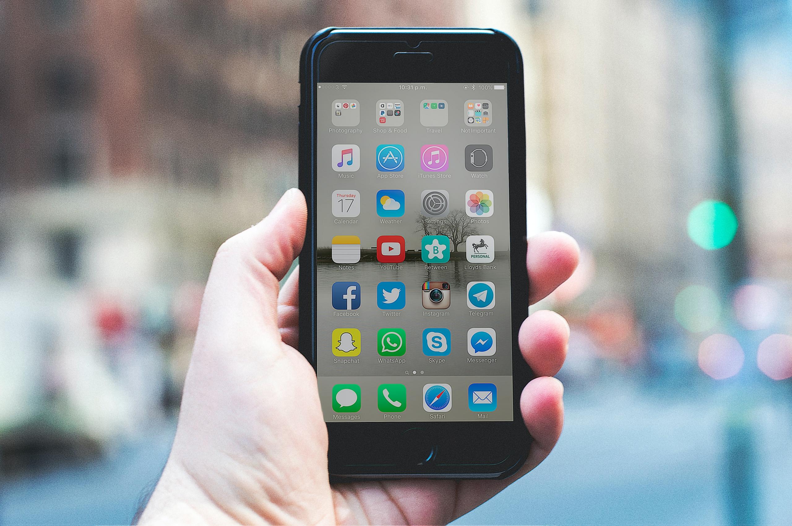 Als Feedback Tool die App von surround-view bedienungsfreundlich einsetzen.