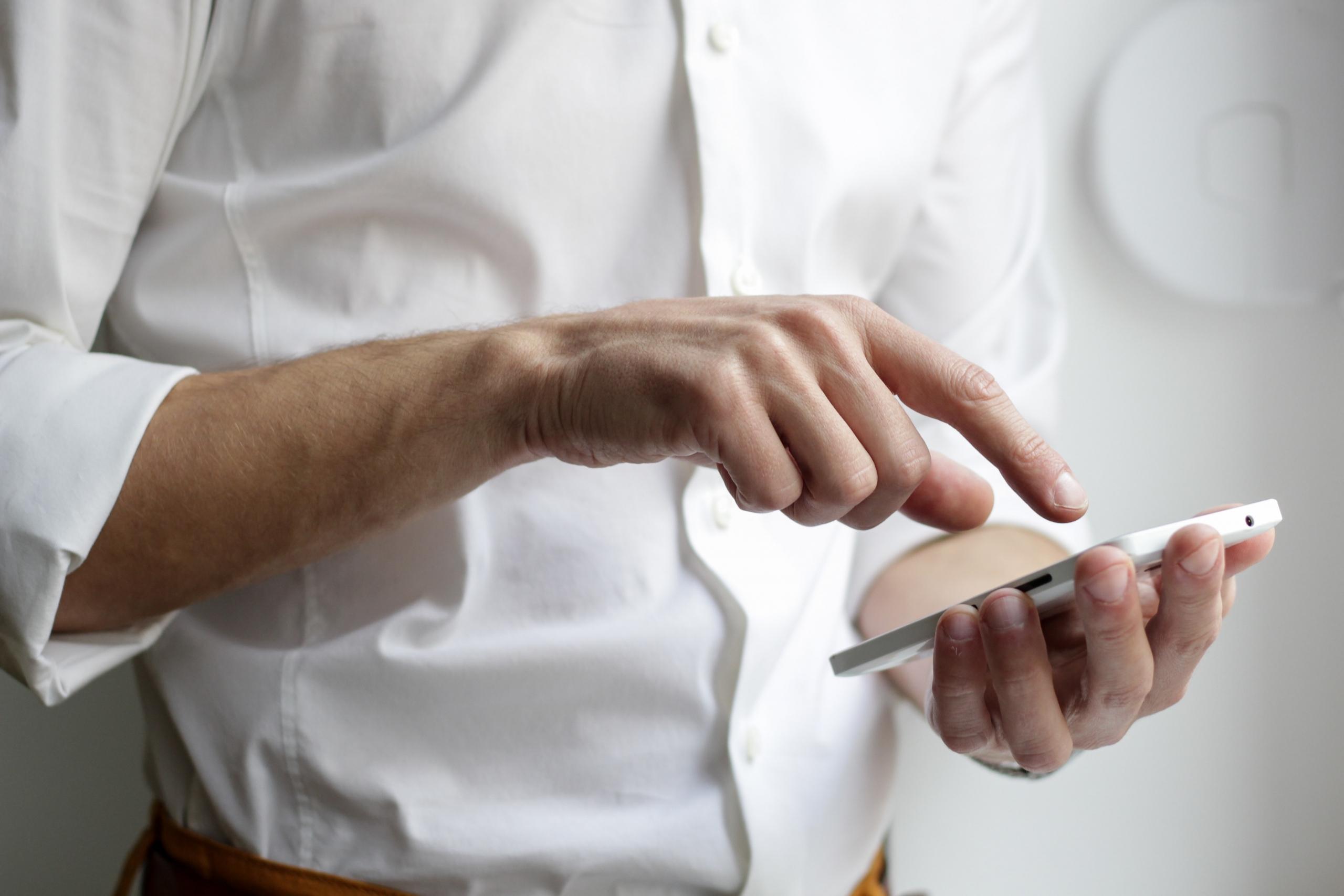 Auch für Feedbackkultur braucht es digitale Tools in der heutigen Arbeitswelt.