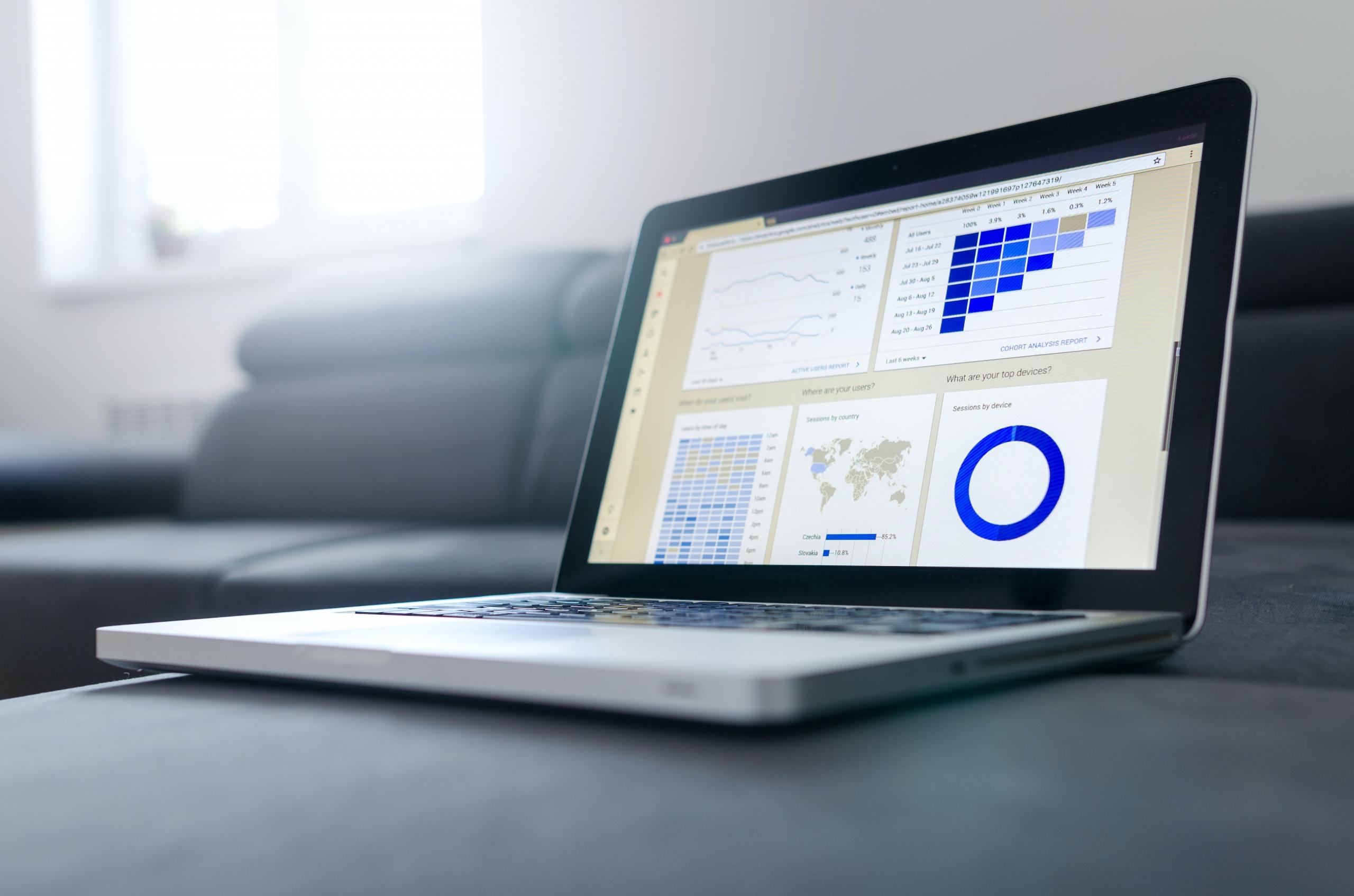 HR Analytics als Kernelement der innovativen Personalarbeit.